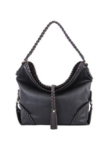 PHB4367 Mellow World Hobo Bag