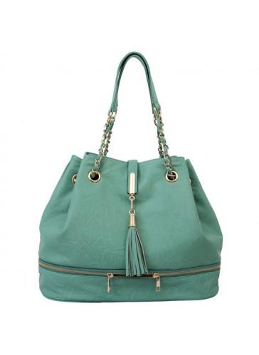 PHB3062 Mellow World Designer Shoulder Bag