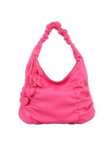 PHB3055 Slouchy fashion hobo bags