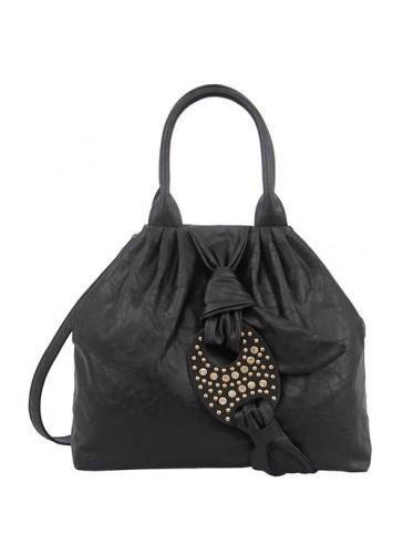PHB3056 Disco City style fashion handbags