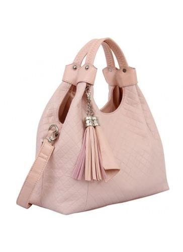 PHB3054  Petite fashion hobo bags