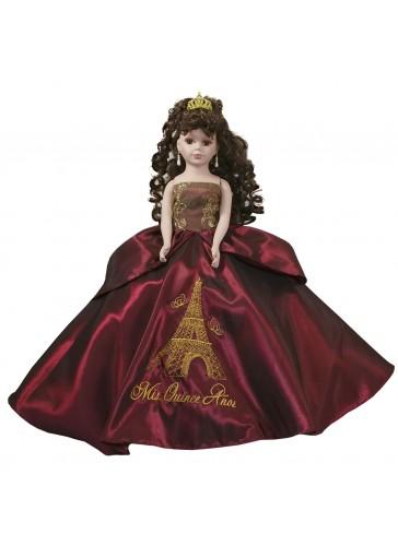 Doll Q2135