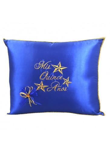 Quinceanera Champagne color Photo Album Guest Book Kneeling Tiara Pillows Bible Q3186