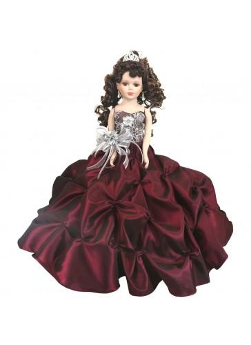 Doll Q2136