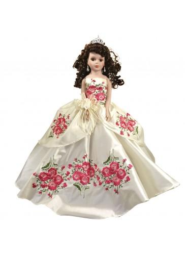 Doll Q2138