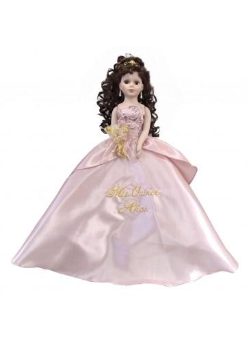Doll Q2140