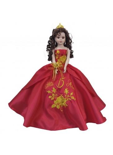 Doll Q2143